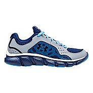 Kids Under Armour Boys PS Assert IV Running Shoe