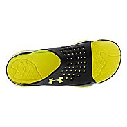Mens Under Armour Compression EV SL Sandals Shoe