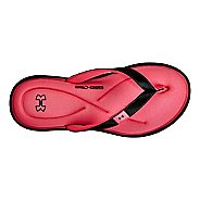 Womens Under Armour Marbella IV T Sandals Shoe