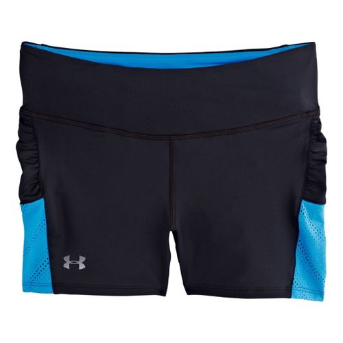 Women's Under Armour�Armourvent Shorty