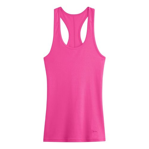 Women's Under Armour�UA Victory Tank