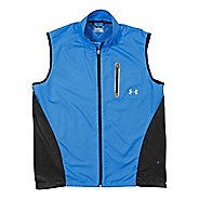 Mens Under Armour Armourvent Running Vests