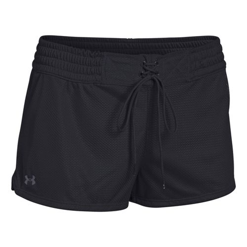 Women's Under Armour�UA Upton Mesh Shorty