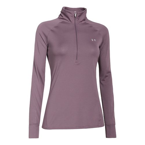 Women's Under Armour�UA Tech 1/4 Zip