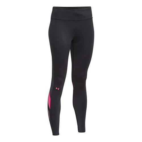 Women's Under Armour�Fly-By Compression Legging