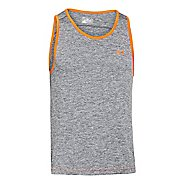 Mens Under Armour Tech Tanks Technical Tops
