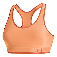 Womens Under Armour UA Still Gotta Have It With Cups Bras