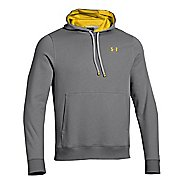 Mens Under Armour Storm Transit Hoody Running Jackets