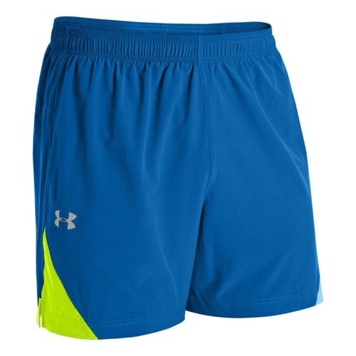 Men's Under Armour�Coldblack Run 5