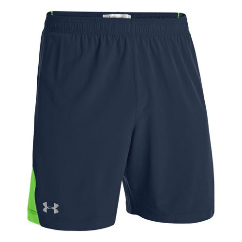Mens Under Armour Flyweight Run 7