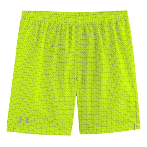 Men's Under Armour�Escape 7