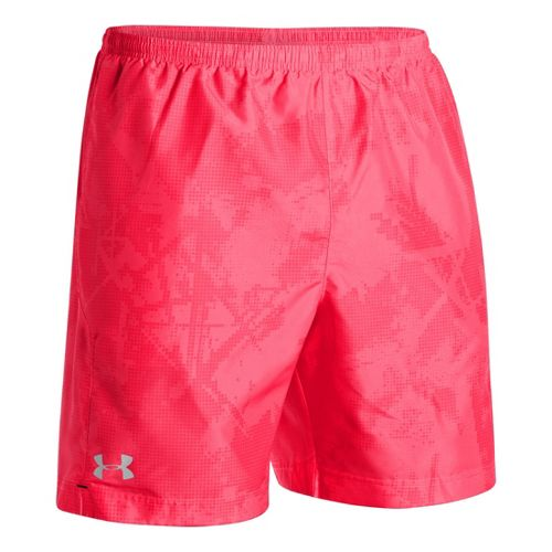 Mens Under Armour Escape 7