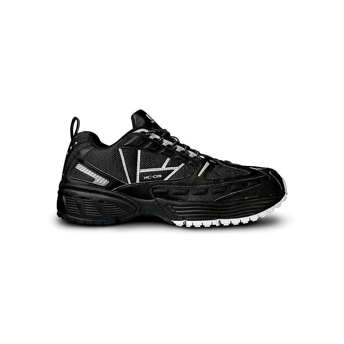 Uk Gear Xc  Cross Country Running Shoe