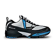Mens UK Gear PT-03 Winter Running Shoe