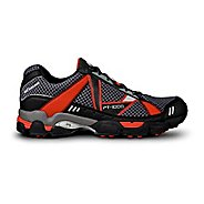 Mens UK Gear PT-1000 SC Running Shoe