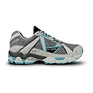 Womens UK Gear PT-1000 SC Running Shoe