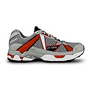 Mens UK Gear PT-1000 NC Running Shoe