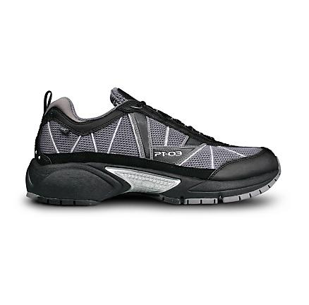 Mens UK Gear PT-03 NC US Military Road and Trail Shoe