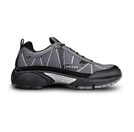Mens UK Gear PT-03 SC Military Road and Trail Shoe