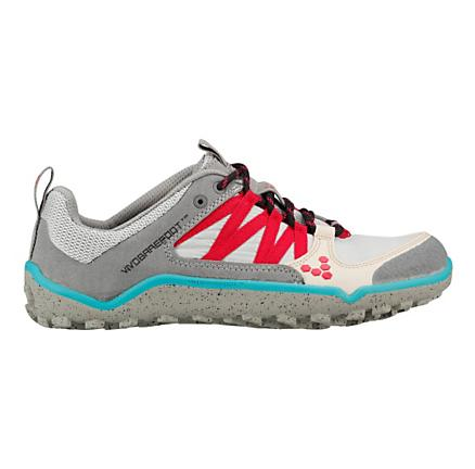 Womens VIVOBAREFOOT Neo Trail Trail Running Shoe