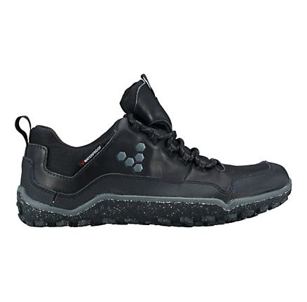 Womens VIVOBAREFOOT Off Road Mid Hiking Shoe
