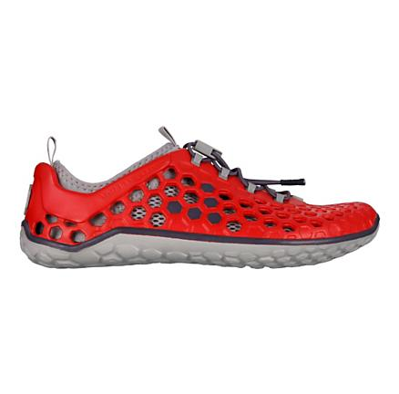 Mens VIVOBAREFOOT Ultra Running Shoe