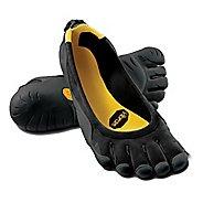Mens Vibram FiveFingers Classic Running Shoe