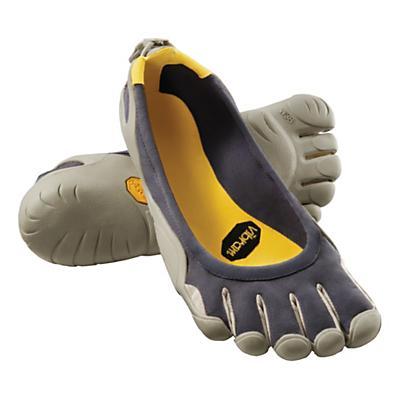 Womens Vibram FiveFingers Classic Running Shoe