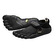 Mens Vibram FiveFingers KSO Running Shoe