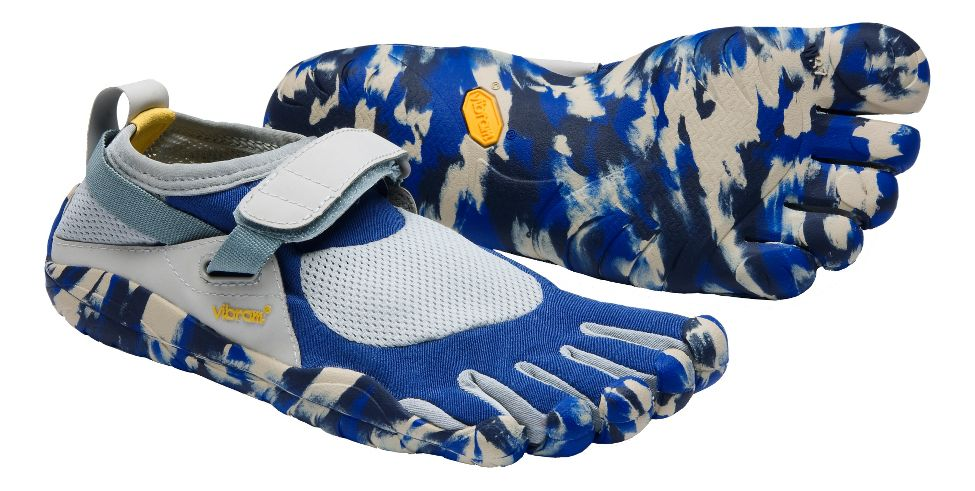Vibram FiveFingers KSO Running Shoe