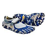 Womens Vibram FiveFingers KSO Running Shoe