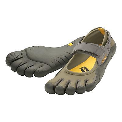 Mens Vibram FiveFingers Sprint Running Shoe