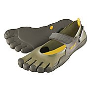 Womens Vibram FiveFingers Sprint Running Shoe