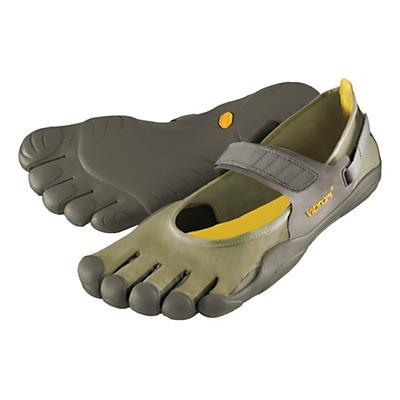 Womens Vibram FiveFingers Sprint Running Shoe