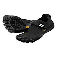 Mens Vibram FiveFingers TrekSport Running Shoe