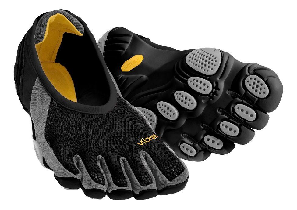 Vibram FiveFingers Jaya Running Shoe