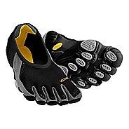 Womens Vibram FiveFingers Jaya Running Shoe