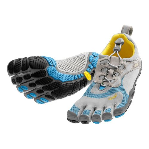 Womens Running Shoes For High Instep
