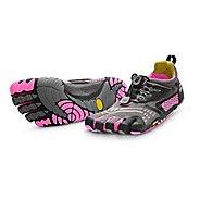 Womens Vibram FiveFingers KMD Sport LS Running Shoe
