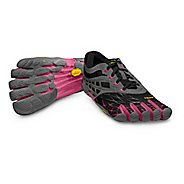 Womens Vibram FiveFingers SeeYa LS Running Shoe