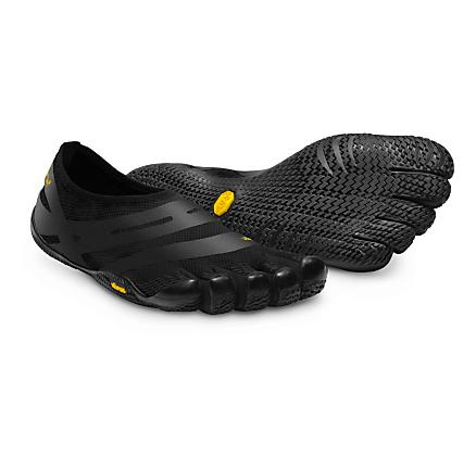 Mens Vibram FiveFingers EL-X Cross Training Shoe