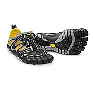 Mens Vibram FiveFingers TrekSport Sandal Sandals Shoe