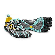 Womens Vibram FiveFingers TrekSport Sandal Sandals Shoe
