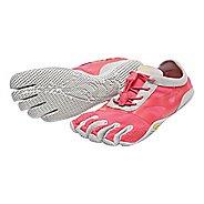 Womens Vibram FiveFingers KSO EVO Running Shoe