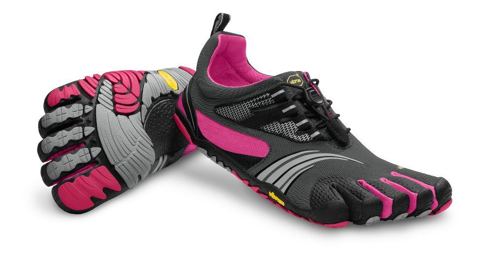 Vibram FiveFingers KMD Sport LS Running Shoe