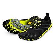 Mens Vibram FiveFingers Bikila EVO Running Shoe