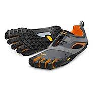 Mens Vibram FiveFingers Spyridon MR Running Shoe
