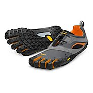 Mens Vibram FiveFingers Spyridon MR Running Shoe