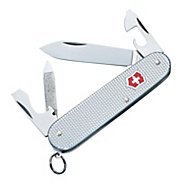 Victorinox Cadet Fitness Equipment