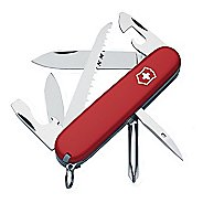 Victorinox Hiker Fitness Equipment